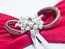 Как сохранить брак: советы психолога
