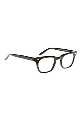 Восстановление зрения при ретините