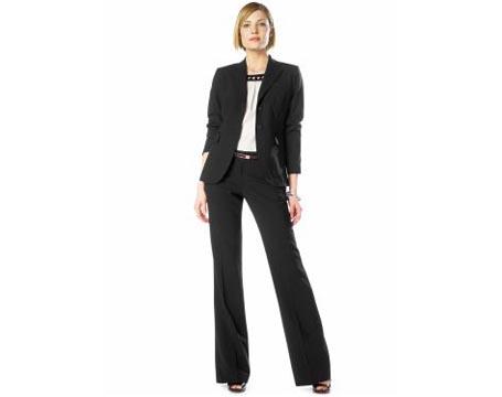 Модные брюки 2015 года доставка