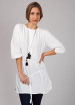 7 вещей женского гардероба, которые привлекают мужчин