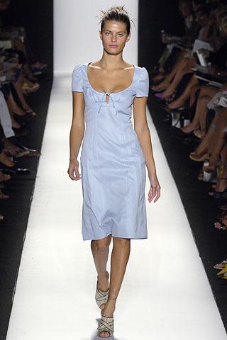 гламурные платья