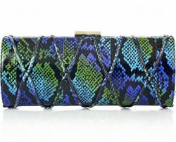 Кошелек богатства: клатчи женские 2012, кошелек туристический.