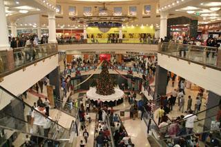 Летний шоппинг-гид. Милан. Токио. Дубай