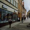 Едем на шоппинг в Чехию