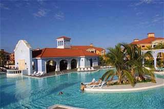 Отдыхаем на Кубе