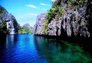 Отправляемся на Филиппины