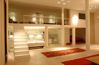 Создаем стильную квартиру