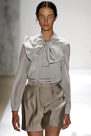 Короткие Блузки Фото В Уфе