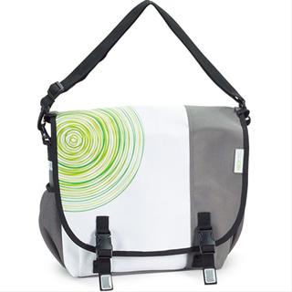 Какую выбрать сумку на каждый день?