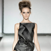 Russian Fashion Week: парад цвета
