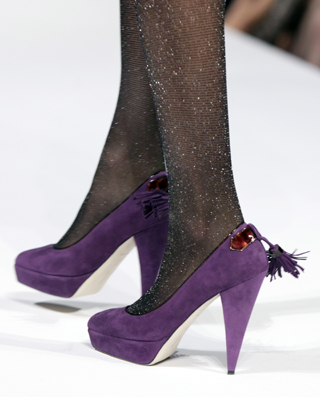 """Интернет-магазин обуви  """"Vrasmer.ru """" предлагает большой ассортимент..."""