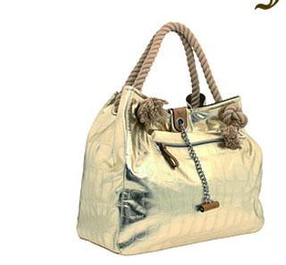 женские сумки интернет магазин недорого луи витон.