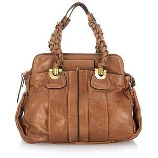 Модные сумки осень 2010
