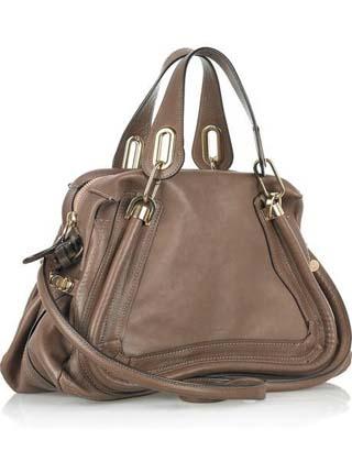 Такие сумки будут не только радовать свою обладательницу, но и вызывать...
