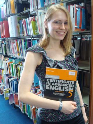 5 шагов, которые помогут быстро освоить английский