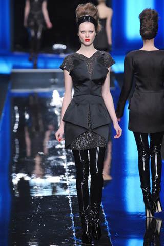 Как подобрать гардероб для женщин низкого и высокого роста