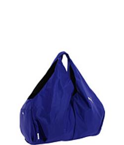Коллекция женской одежды PUMA сезона осень – зима 2010