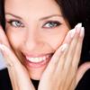 7 привычек, которые портят нашу внешность