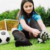 Занятия спортом – спасение от стресса