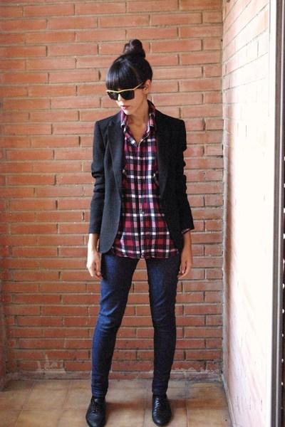 Осень зима 2012 2013 джинсы. джинсы зима. крутые джинсы.