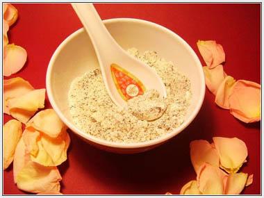Рецепты домашних скрабов для тела