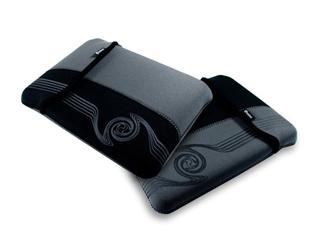 Красивые и оригинальные чехлы для iPad и ноутбуков – красота или безопасность?