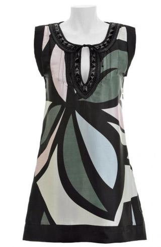 Платье 60 годов своими руками