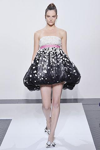 Смотрите фото самых модных платьев. вечерние платья - Мода-блог.