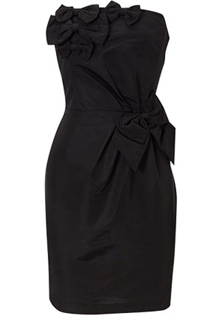 Как сделать оригинальное платье своими руками. Интересные фотографии