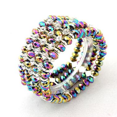 Модные ювелирные украшения 2011 года