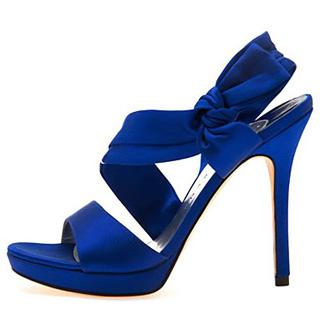 Модная коллекция обуви от Иванки Трамп
