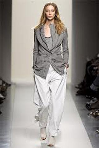 15 самых модных вещей сезона весна-лето 2011