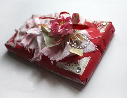 Подарки для мужчин в День Св.Валентина