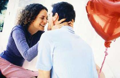Идеи празднования Дня Святого Валентина