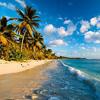 Отправляемся на Кокосовые острова