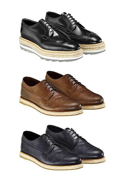 При выборе обуви важно не забывать, что модная правильная обувь как...