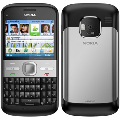 Картинки на телефон 2011 года