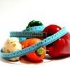 Правильная подготовка к диете
