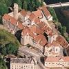 Туры по Чехии в Страконице