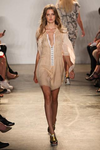фасоны нарядных длинных платьев