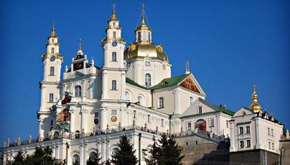 Куда можно поехать отдыхать без визы россиянам в 2011 году?