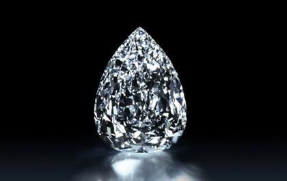 Выбираем бриллиант