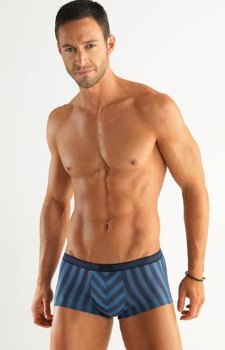 Мужчины модели нижнего белья фото