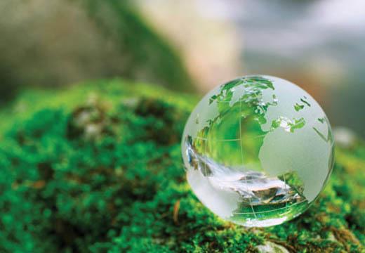 Экологические советы для туристов