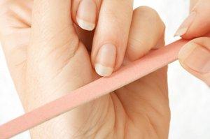 Полезные советы для красивых ногтей