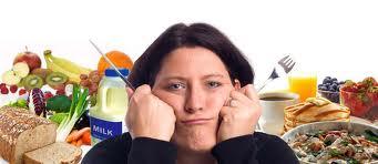 Как обмануть чувство голода перед сном