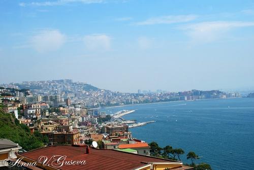 O! Napoli!!!!