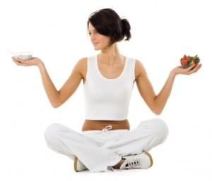 11 причин отказаться от диет