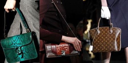 джинсовые сумки 2012
