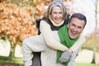 7 главных правил долгожителей